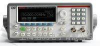 长期现货租售 吉时利/Keithley 3390 任意波形/函数发生器       3390