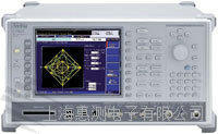 上海出售/出租现货 安立/Anritsu MT8820C 手机综测仪      MT8820C