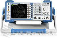 现货出售/出租 罗德/R&S ZVL6 经济型台式矢量网络分析仪     ZVL6