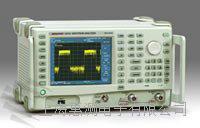 上海长期租售二手 爱德万/Advantest U3751 频谱分析仪     U3751