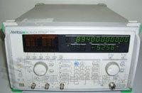 上海出售/出租二手 安立/Anritsu MG3642A 射频模拟信号源     MG2642A