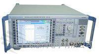 上海租售二手 罗德/R&S CMU200 通用无线通信测试仪      CMU200