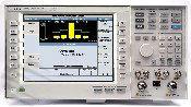 上海租售二手  安捷伦 E5515C 无线通信测试仪      E5515C