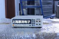 上海长期供应HP3560二手3560       3560