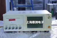 出售二手 HP 35220-50电感测试仪      3522-50