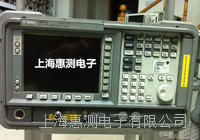 长期高价回收二手  N8975A二手N8975A        N8975A