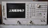 上?,F金回收 是德8753ES網絡分析儀