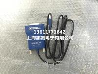 上海长期现货供应 全新 美国NI GPIB-USB-HS       GPIB-USB-HS