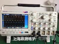 上海现货供应二手 泰克MSO2024示波器      MSO2024