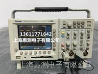 长期现货租赁二手 泰克TDS3014C示波器       TDS3014C