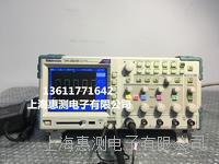 长期现货供应二手 泰克TPS2012B示波器       TPS2012B
