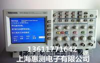 上海长期供应二手 泰克TDS2014B示波器      TDS2014B