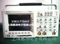 上海长期供应二手 泰克TDS3052C示波器        TDS3052C
