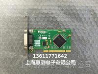 上海长期现货出售 全新/二手 美国NI  PCI -GPIB       PCI