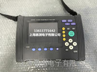 长期租赁二手3196电能质量分析仪3196 现货      3196