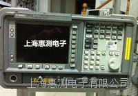 上海现货租售安捷伦N8975A噪声系数分析仪       N8975A