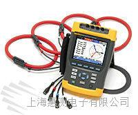 上海长期供应二手 福禄克435II电能质量分析仪     435II