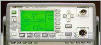 长期租赁二手安捷伦E4418B功率测试仪      E4418B