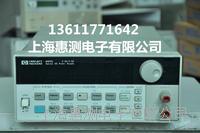 现货出售/出租 安捷伦6611C程控电源        6611C