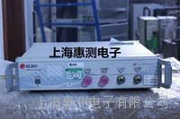 上海长期出售出租 莱特波特 IQ2010 WALN 测试仪       IQ2010