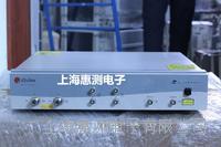 长期出售/出租二手莱特波特 IQview WLAN测试仪      IQview