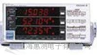 上海长期出售/出租 横河WT210数字功率计      WT210