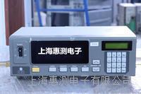 上海出售/出租现货 美能达CA-310二手CA-310色彩分析仪      CA-310