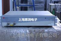 上海长期出售/出租现货IQFlex莱特波特IQFlex WLAN测试仪      IQFlex