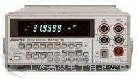 上海出售/出租二手爱德万/Advantest R6552 数字多用表       R6552