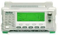 现货出售/租赁安立/Anritsu ML2437A 功率计      ML2437A