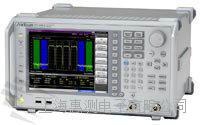 长期出售/租赁二手 安立/Anritsu MS2691A 信号分析仪      MS2691A
