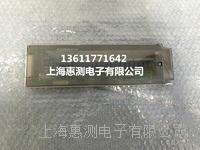 安捷伦/Agilent 34902A功率传感器34902A       34902A