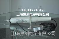上海出售/出租二手 泰克 P6015A示波器探头       P6015A