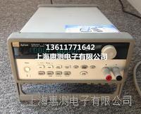安捷伦/Agilent E3640A二手E3640A直流电源       E3640A