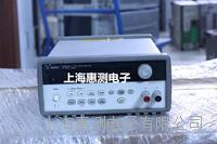 安捷伦/Agilent E3649A二手E3649A直流电源       E3649A