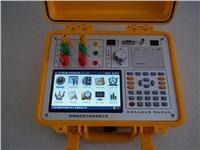 有源变压器容量特性测试仪 TD3790