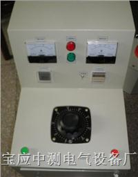 三倍频发生器 BCSF