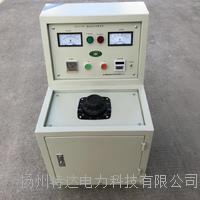 三倍频发生器 TD5KVA/500V