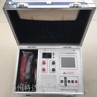 直流电阻测试仪 TDR-10C