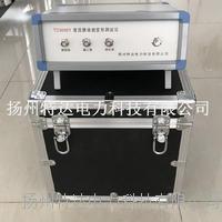 变压器绕组变形测试仪 TD3008Y