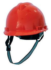 语音报警安全帽