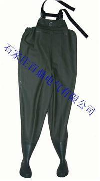下水裤 TZ-0025