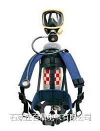 正压空气呼吸器 ZY-BD/1001