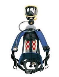 正压式空气呼吸器 ZY-BD/1001