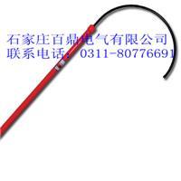 上海绝缘救援钩厂家 上海绝缘救援钩厂家