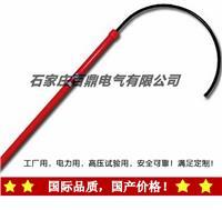 天津消防救援钩 JY-1500型