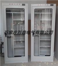 高压器具专用恒温柜 DL-2