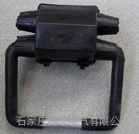 BYD型验电接地环装置 JJCD-10kv
