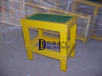 检修用高压绝缘玻璃钢平台 JYD-10