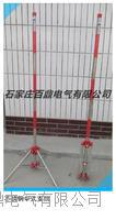 伞式围栏网支架25mm*1200mm不锈钢支架 ZJ-4型